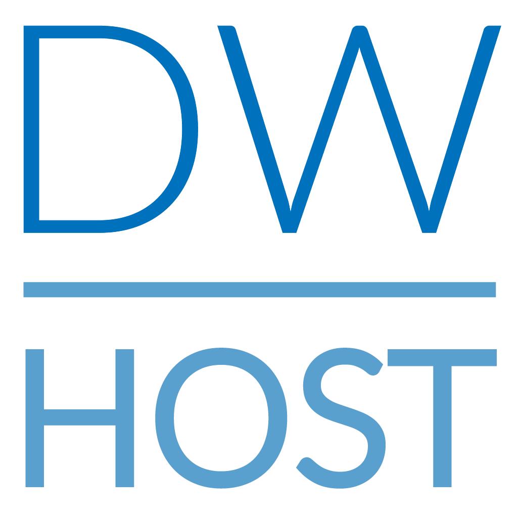 DW Host